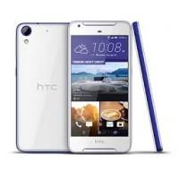 HTC Desire 628 dual sim-32GB,3GB,4G,White