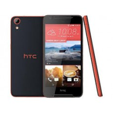 HTC Desire 628 dual sim-32GB,3GB,4G,PEBBLE GREY