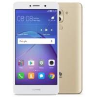 Huawei GR5 2017 Dual Sim - 32GB, 3GB RAM, 4G, Gold