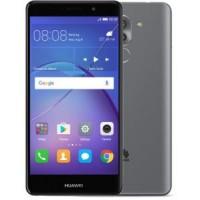 Huawei GR5 2017 Dual Sim - 32GB, 3GB RAM, 4G, Gray