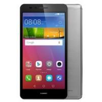 Huawei GR5 Dual Sim - 16GB, 2GB RAM, 4G LTE, Gray
