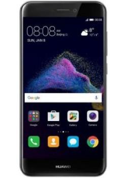 Huawei GR3 2017 Dual Sim - 16 GB, 3GB RAM, 4G LTE,...