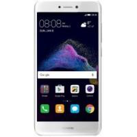 Huawei GR3 2017 Dual Sim - 16 GB, 3GB RAM, 4G LTE, White