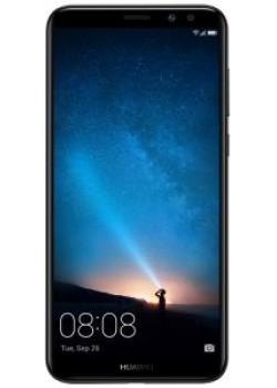 Huawei Mate 10 Lite Dual Sim - 64GB, 4GB RAM, 4G, ...