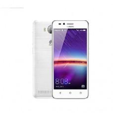 Huawei Y3 2017 Dual Sim - 8 GB, 1 GB RAM, 4G LTE, ...
