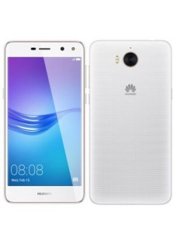 Huawei Y5 2017 Dual SIM - 16GB, 2GB RAM, 4G LTE, W...