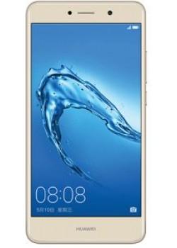 Huawei Y7 Prime Dual SIM - 32GB, 3GB RAM, 4G, Stre...