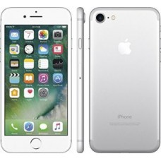 Iphone 7 256G Silver