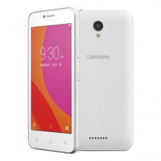 Lenovo A Plus dual sim- 4.5 in -8GB,1GB ram,White