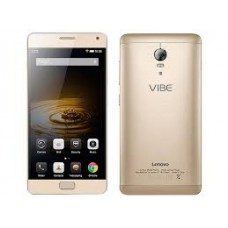لينوفو VIBE P1 بشريحتي اتصال 5.5 بوصة - 32جيجا، 2 ...