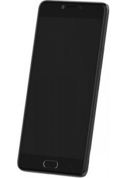 Infinix Note 4 pro X572 Dual Sim - 32GB, 3GB RAM, ...