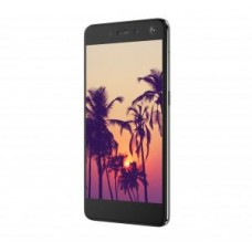 Infinix S2 Pro X522 Dual Sim - 32GB, 3GB RAM, 4G LTE, Black