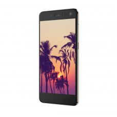 Infinix S2 Pro X522 Dual Sim - 32GB, 3GB RAM, 4G LTE, Champagne Gold