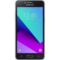Samsung Galaxy Grand Prime Plus 5 in dual sim- 8GB, 1.5 GB RAM, 4G, Black