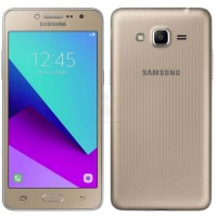 Samsung Galaxy Grand Prime Plus 5 in dual sim- 8GB, 1.5 GB RAM, 4G, Gold