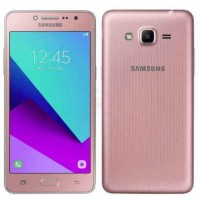 Samsung Galaxy Grand Prime Plus 5 in dual sim- 8GB, 1.5 GB RAM, 4G, Pink Gold