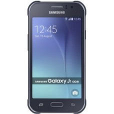 Samsung Galaxy J1 Ace 4.3 in- 8GB, 1GB RAM, 4G, Black