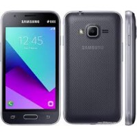 Samsung Galaxy J1 Mini Prime Dual Sim - 8GB, 1GB RAM, 3G, Black