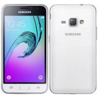 Samsung Galaxy J1 Mini Prime Dual Sim - 8GB, 1GB RAM, 3G, White