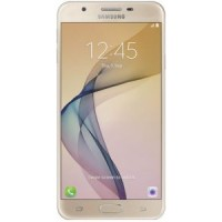 Samsung Galaxy J5 Prime  5 in dual sim- 16GB, 2 GB RAM,4G, Gold