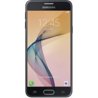 Samsung Galaxy J5 Prime  5 in dual sim- 16GB, 2 GB RAM,4G, Black