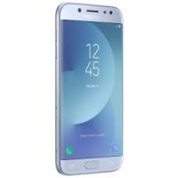 Samsung Galaxy J5 Pro  5.2 in dual sim- 16GB,2 GB RAM,4G, Blue silver