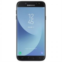 Samsung Galaxy J7 Pro  5.5 in dual sim- 16GB, 3 GB RAM,4G, Black