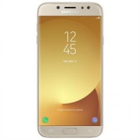 Samsung Galaxy J7 Pro  5.5 in dual sim- 16GB, 3 GB RAM,4G, Gold