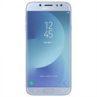 Samsung Galaxy J7 Pro  5.5 in dual sim- 16GB, 3 GB RAM,4G, Blue silver