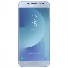 Samsung Galaxy J7 Pro  5.5 in dual sim- 32GB, 3 GB...