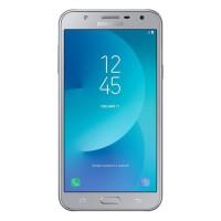 Samsung Galaxy J7 Core  5.5 in dual sim- 16GB, 2 GB RAM,4G, Silver