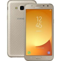 Samsung Galaxy J7 Core  5.5 in dual sim- 16GB, 2 GB RAM,4G, Gold