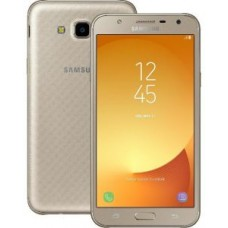 Samsung Galaxy J7 Core  5.5 in dual sim- 16GB, 2 G...