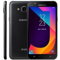 Samsung Galaxy J7 Core  5.5 in dual sim- 16GB, 2 GB RAM,4G, Black