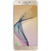 Samsung Galaxy J7 Prime  5.5 in dual sim- 16GB, 3 GB RAM,4G, Gold