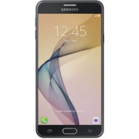 Samsung Galaxy J7 Prime  5.5 in dual sim- 16GB, 3 GB RAM,4G, Black