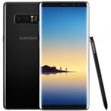 Samsung Galaxy Note8 6.3 in dual sim- 64GB,6 GB RA...