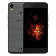 Infinix Hot 5 pro X559C Dual Sim - 16GB, 2GB RAM, 3G, Sandstone Black