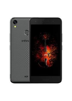 Infinix Hot 5 pro X559C Dual Sim - 16GB, 2GB RAM, ...