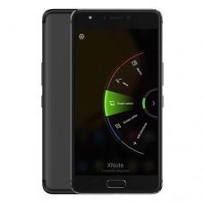"Infinix X571 Note 4 Pro Pen- 5.7"" - 32GB-3G ram - 4G - Sandstone Black"