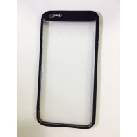 Back Cover for iphone 6 plus Auto Focus