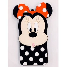 Cover for Iphone 6 Plus 3d