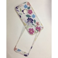 Cover 360 for Iphone 6