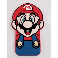 Cover for iphone 6  3d