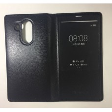 Cover for Huawei Mate8 sensor Black