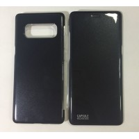 Flip Cover for Samsung Note 8 CAPSULE