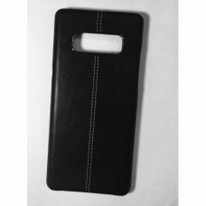 Back Cover for Samsung Note 8 HOJAR