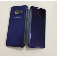 Flip Cover Smart sensor for Samsung S8