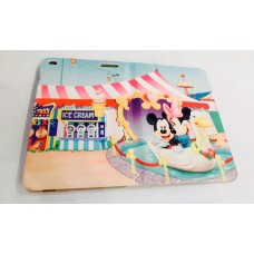 Cover huwaei tab T1 10 Disney