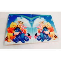 Cover huwaei tab T3 10 Disney